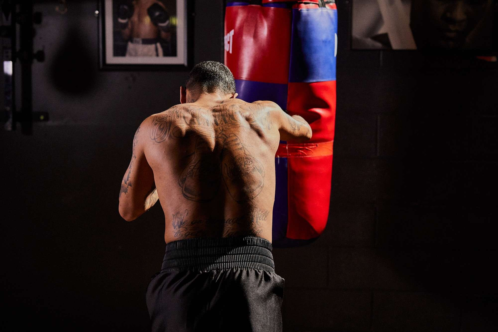 olivier-richomme-ultimate-boxer-10.jpg