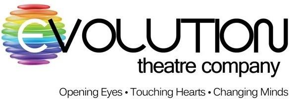Evolution+theatre+logo.jpg