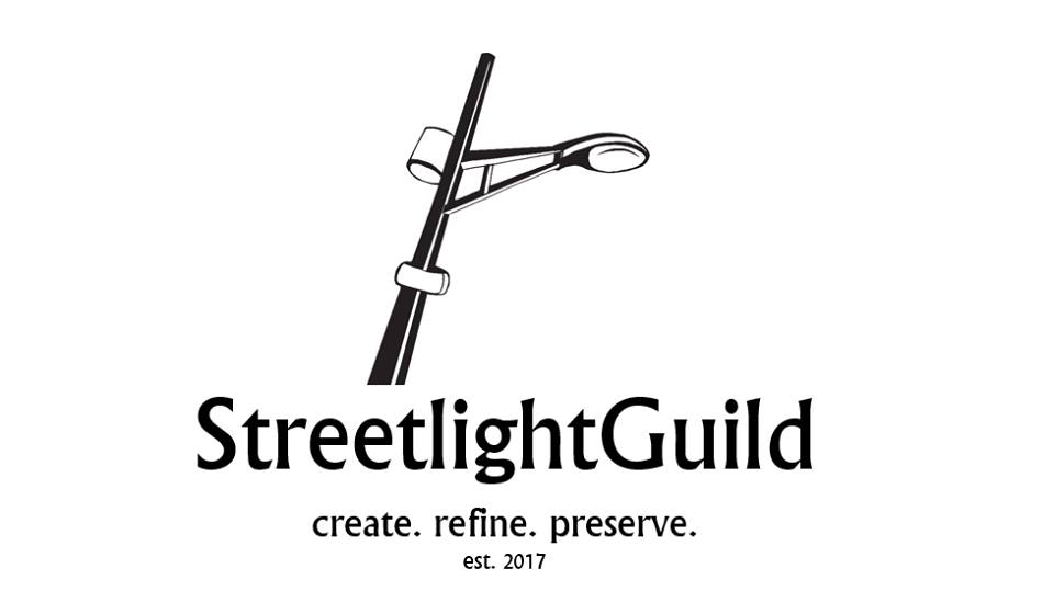 Streetlight Guild Logo.jpg