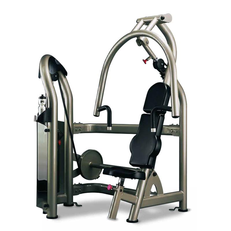 equipment.strength.jpg