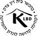 klbd logo75.jpg