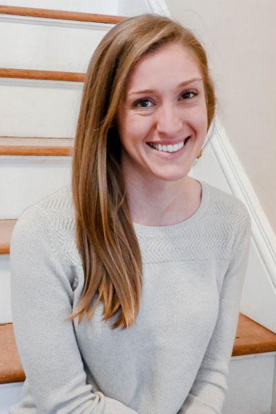 Kelley Sluka  ksluka@healingartsofoswego.com
