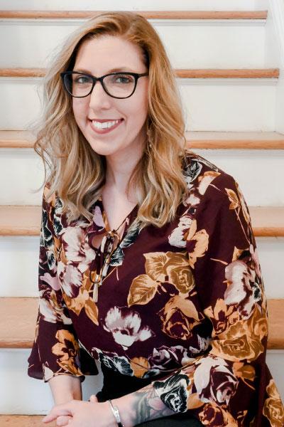 Tiffany Gentile, LMHC CEDS NCC  tgentile@healingartsofoswego.com  (315) 207-5438