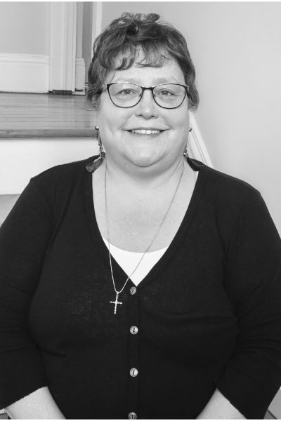 Sharon Vollmer  svollmer@healingartsofoswego.com