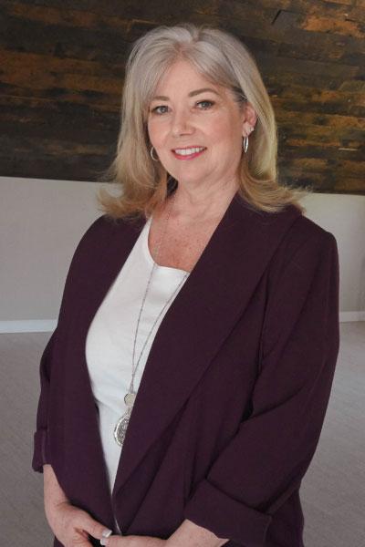 Susan Brockway, M.S. LMHC  sbrockway@healingartsofoswego.com