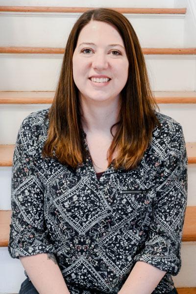 Stephanie Grover, MS, LMHC, NCC  sgrover@healingartsofoswego.com