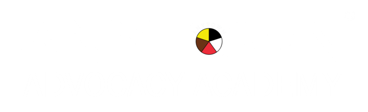 ANYTOWN Advocacy Academy on color.png