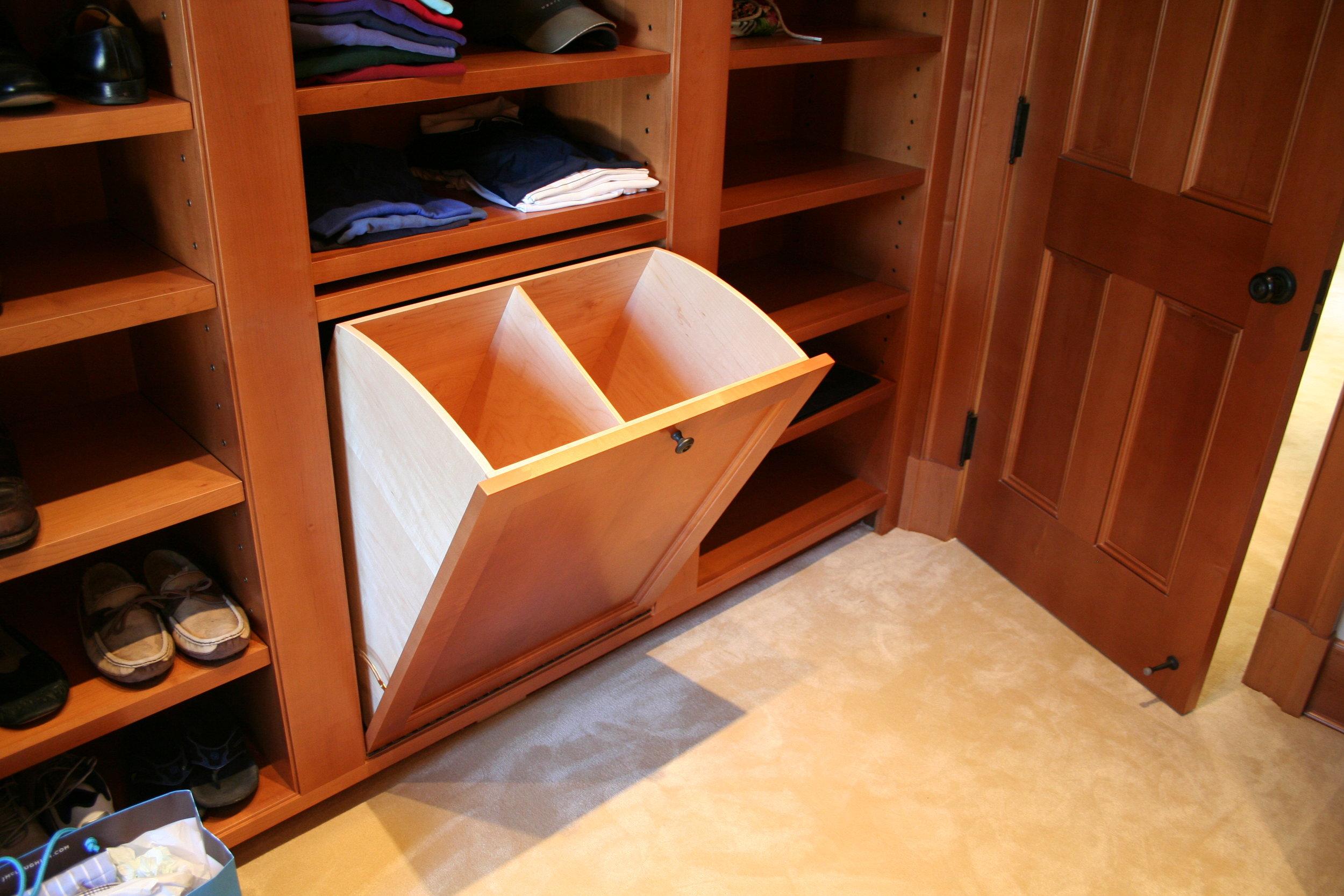 Bonadio, Wadia, closets 9-2012 005.JPG