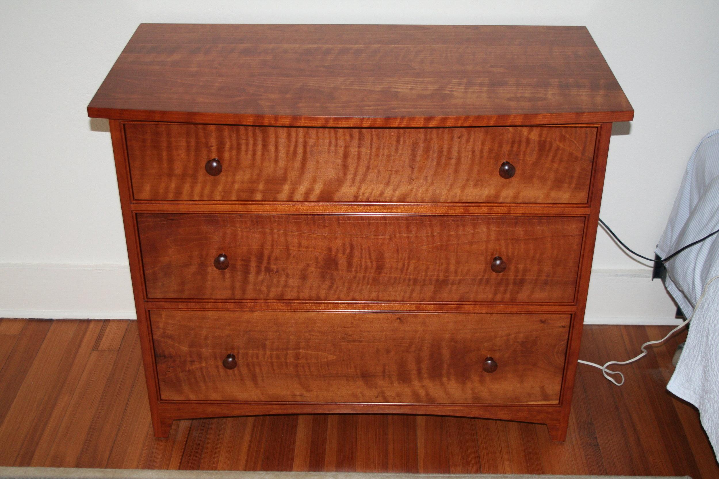 Palmer dresser (3).JPG
