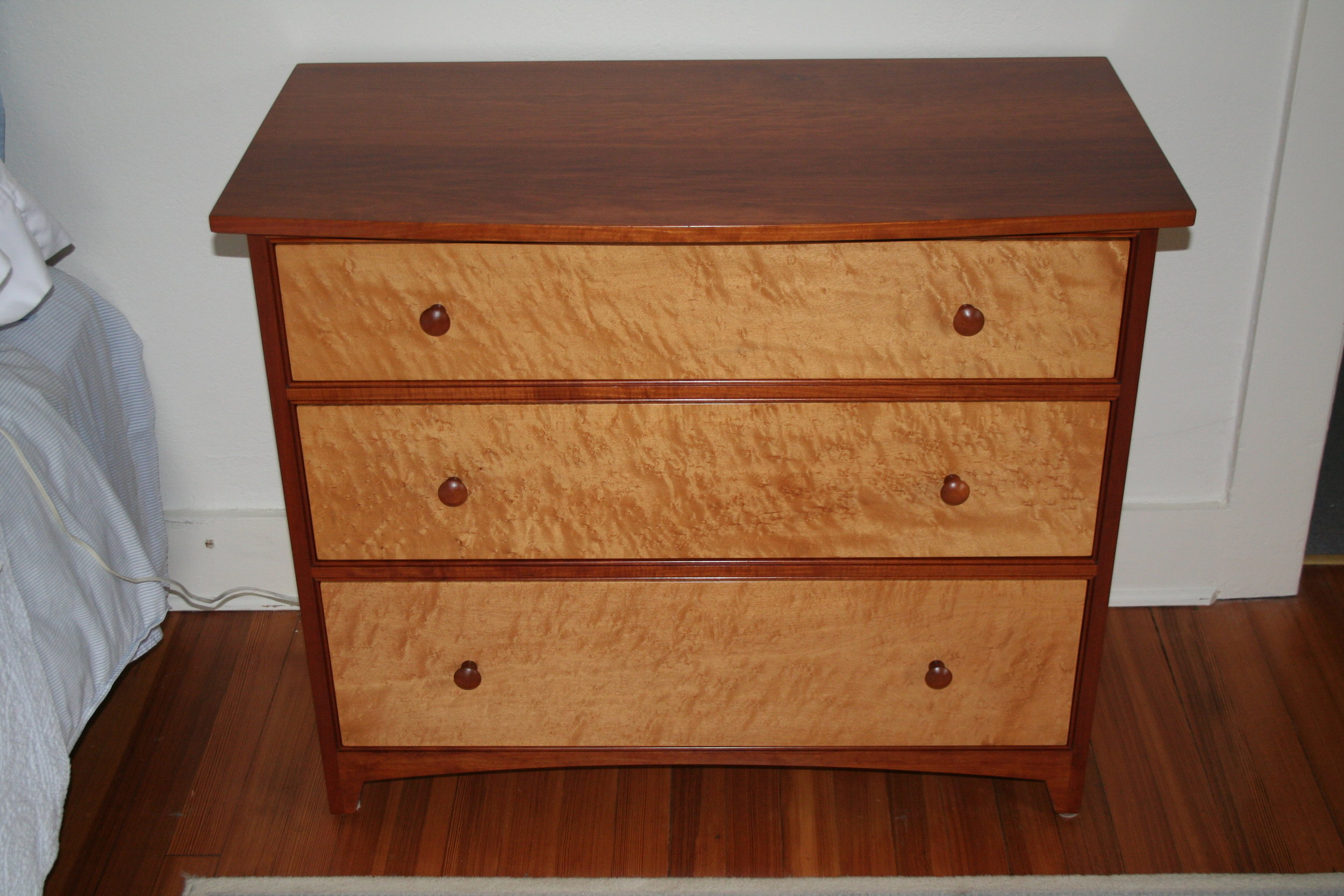 Palmer dresser (2).JPG