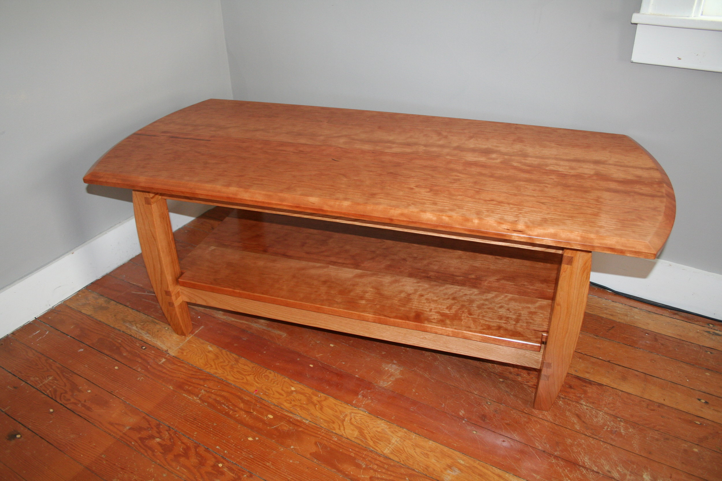Liz table.jpg
