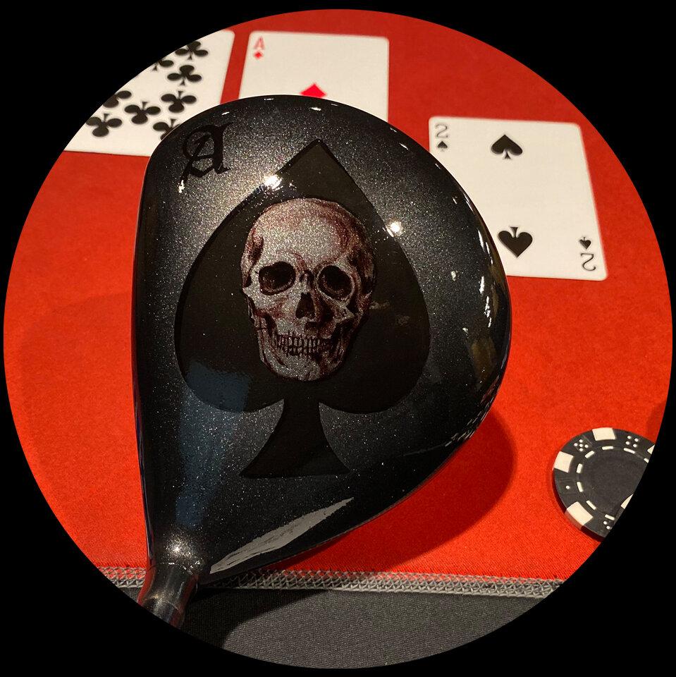 Skull Circle.jpeg