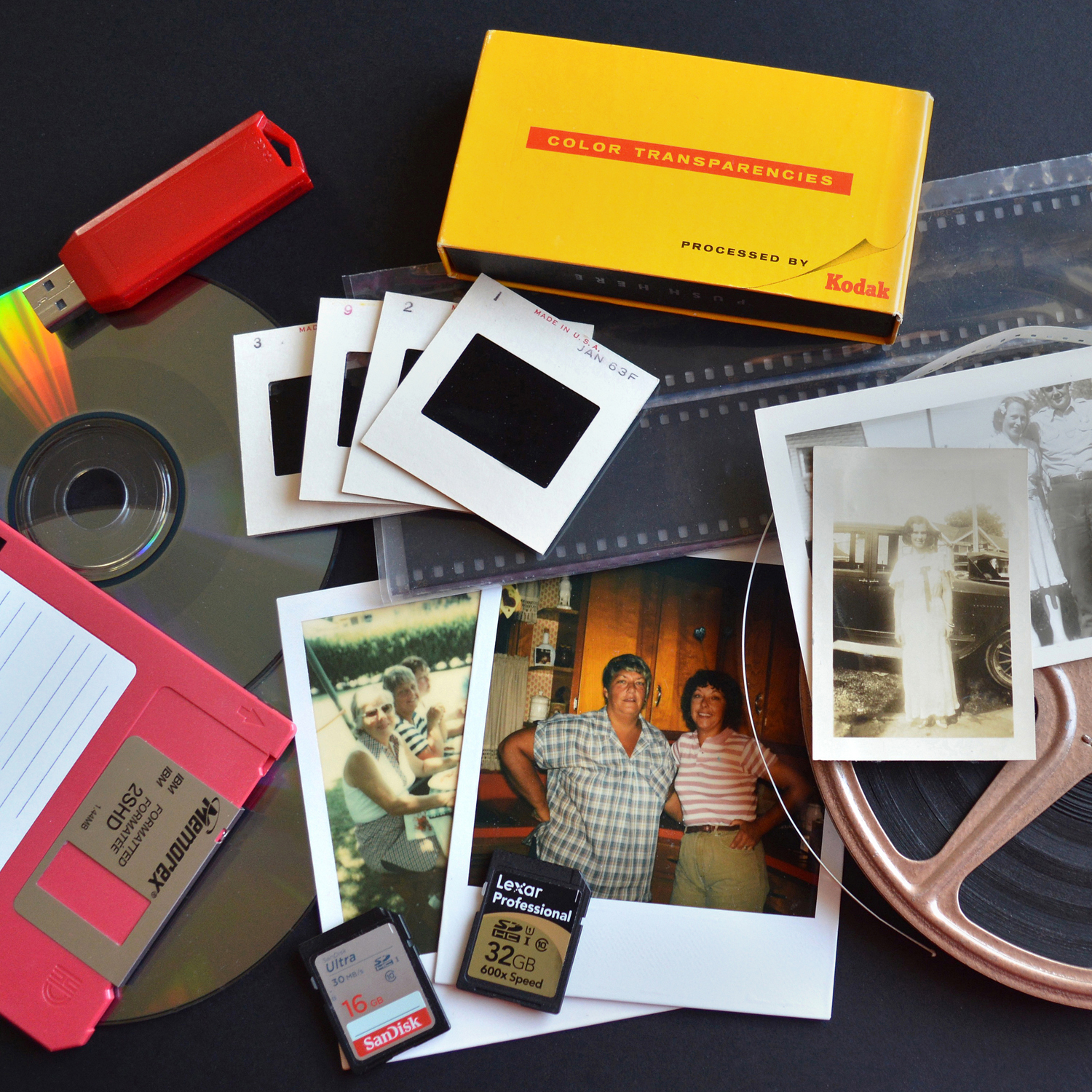 photo-organizing-rescue-your-photos-home-page.jpg