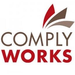 complyworks-300x300.jpg