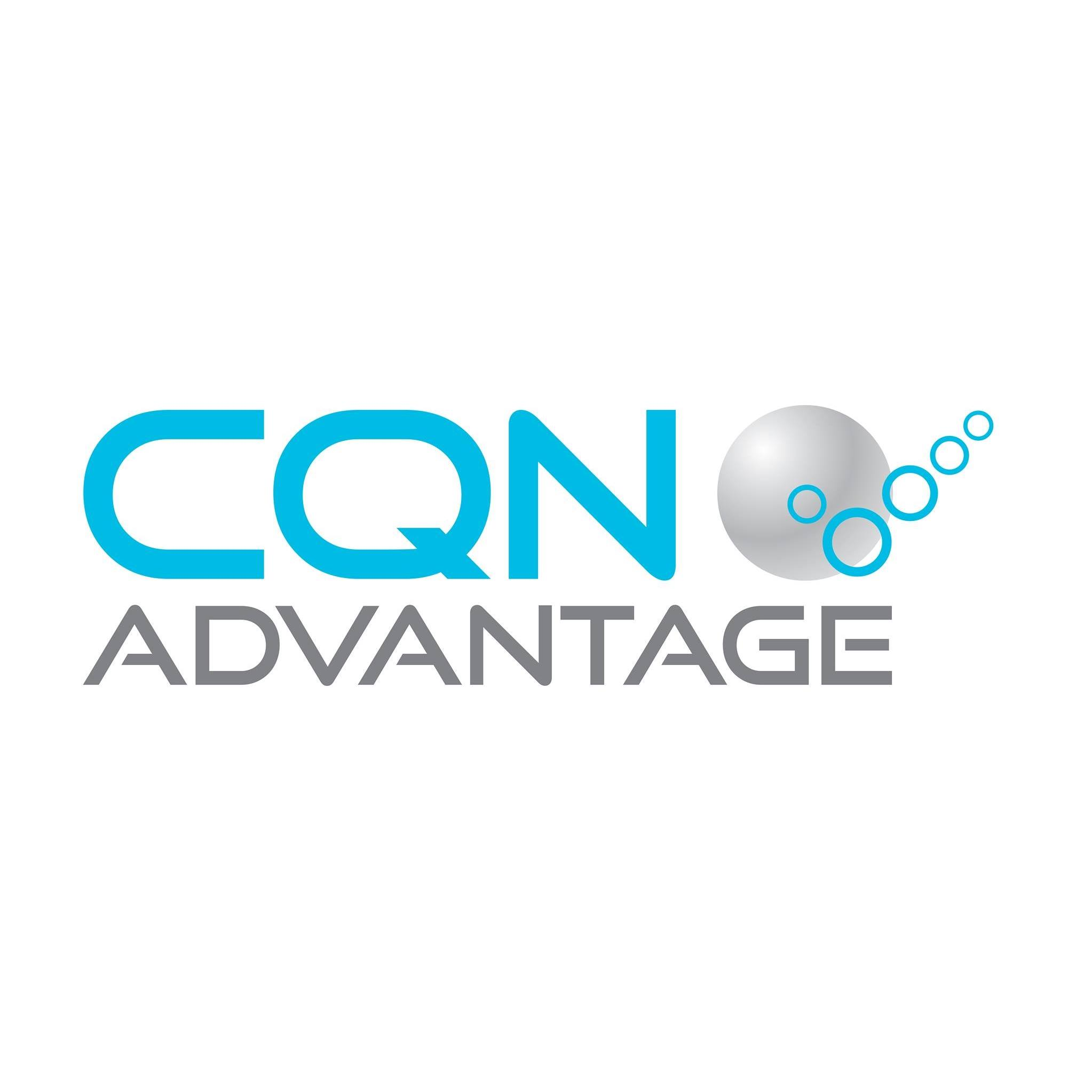 cqn-advantage.jpg
