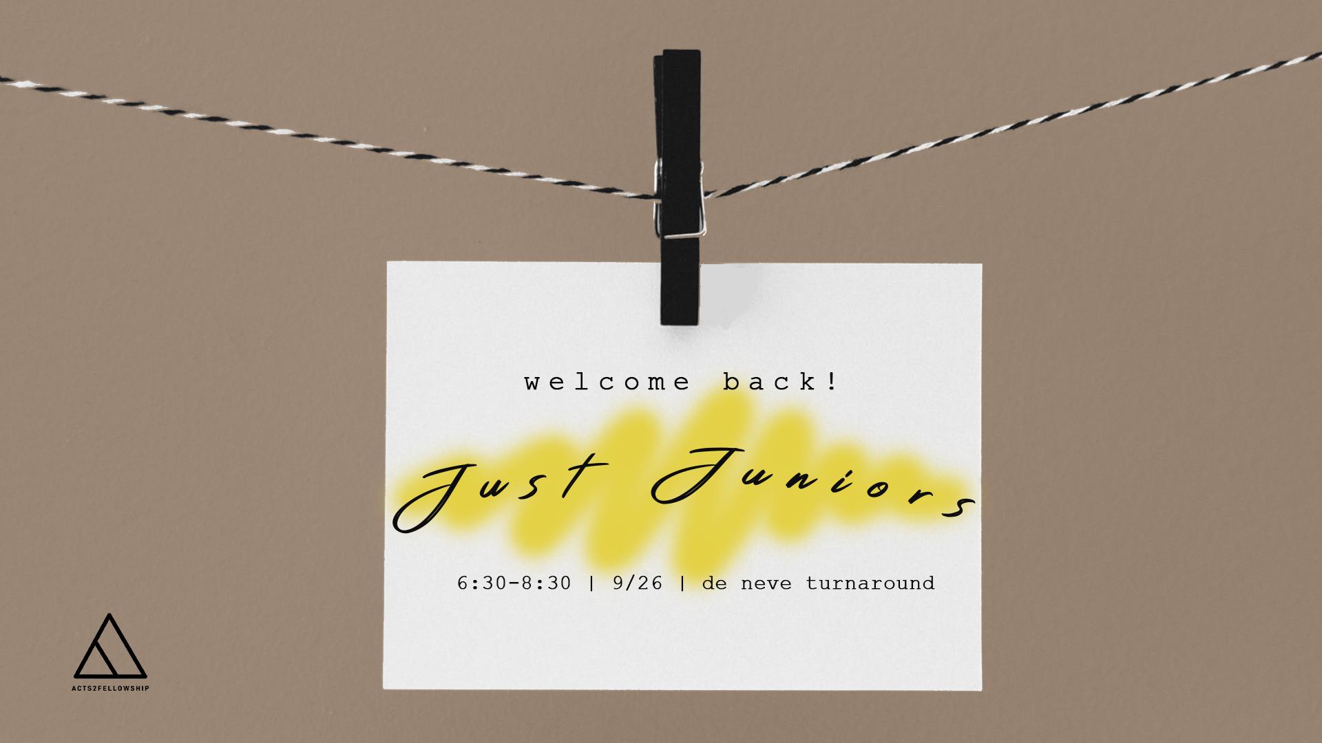 JustJuniors2.png