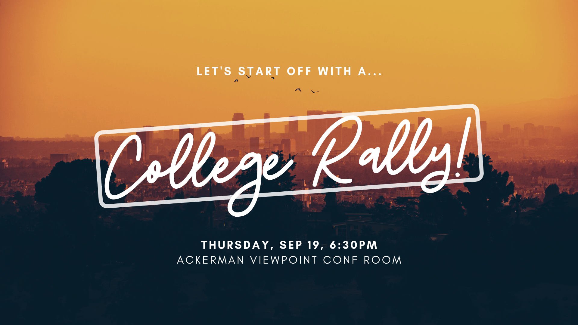 College Rally.png