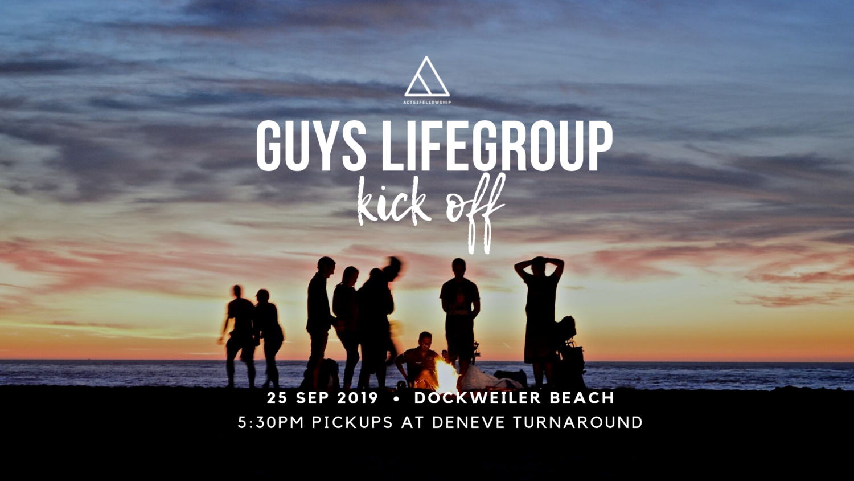 Guys Lifegroup Kickoff.png
