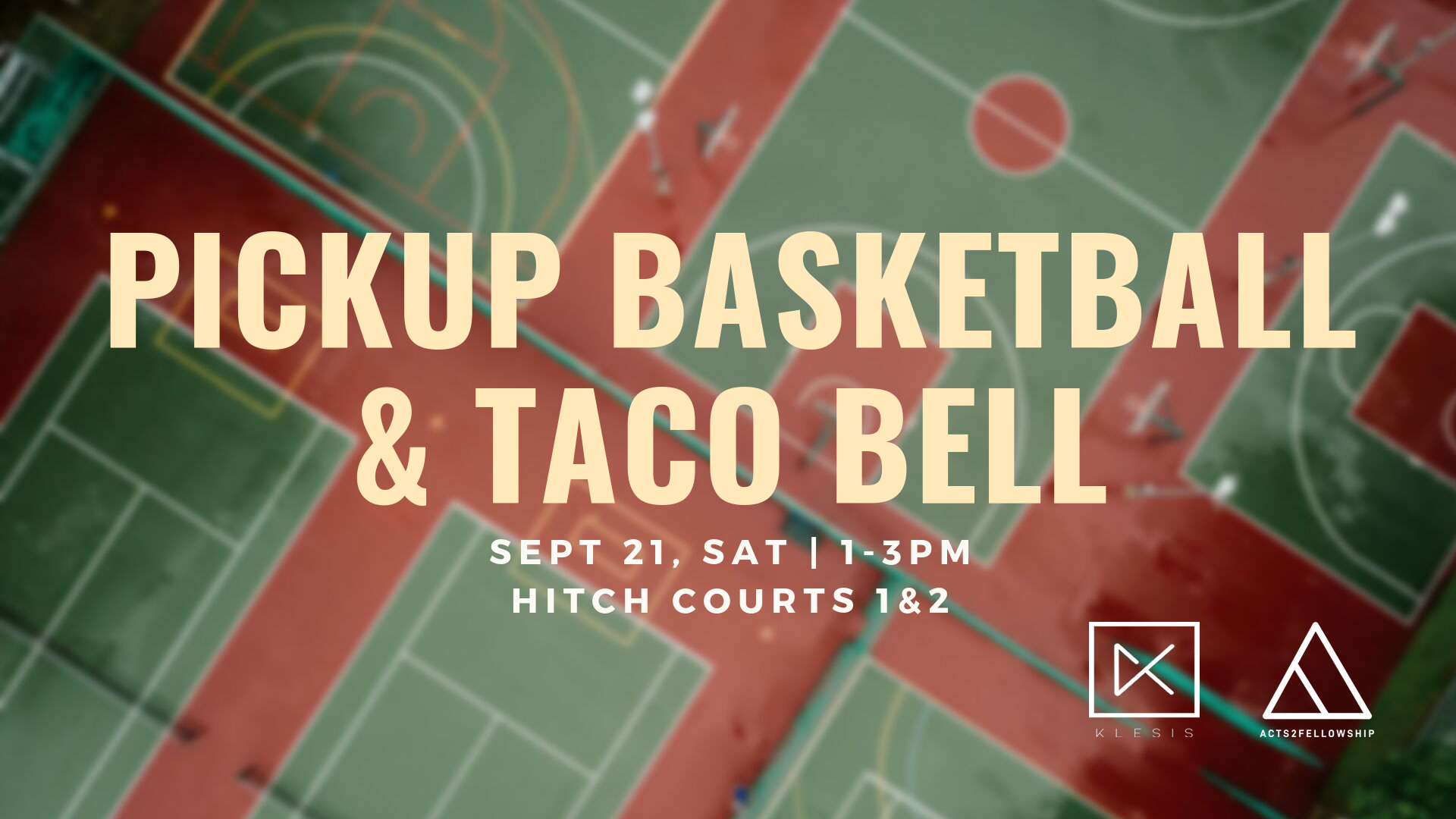 Basketball & Taco Bell(1).png