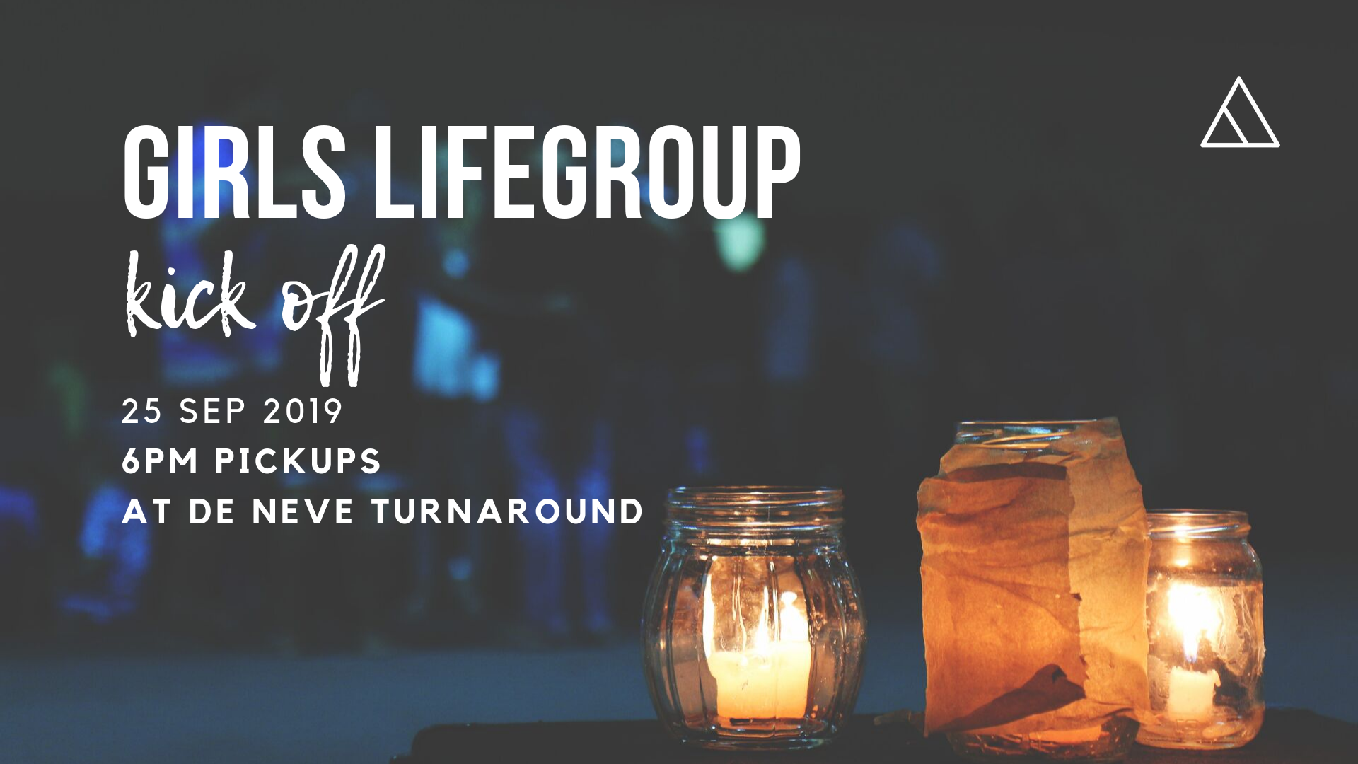 Sis & Bros Lifegroup Kickoff.png