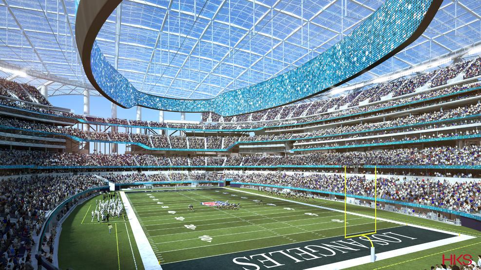 la stadium.jpg