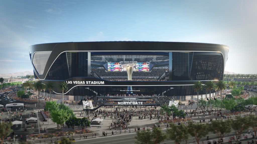 Las-Vegas-Stadium.jpg