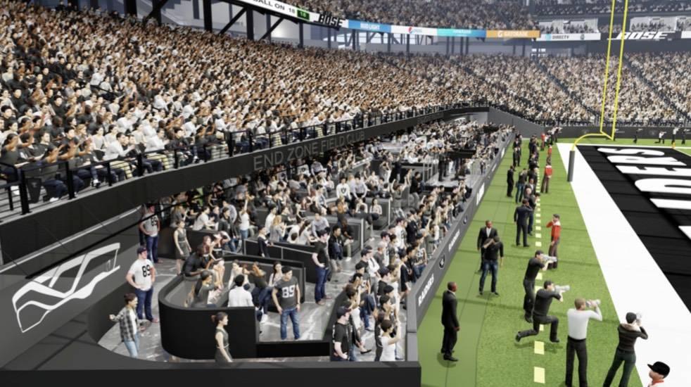 Las-Vegas-Stadium reno.jpg