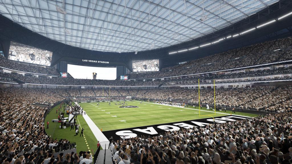 Las-Vegas-Stadium-rendering.jpg