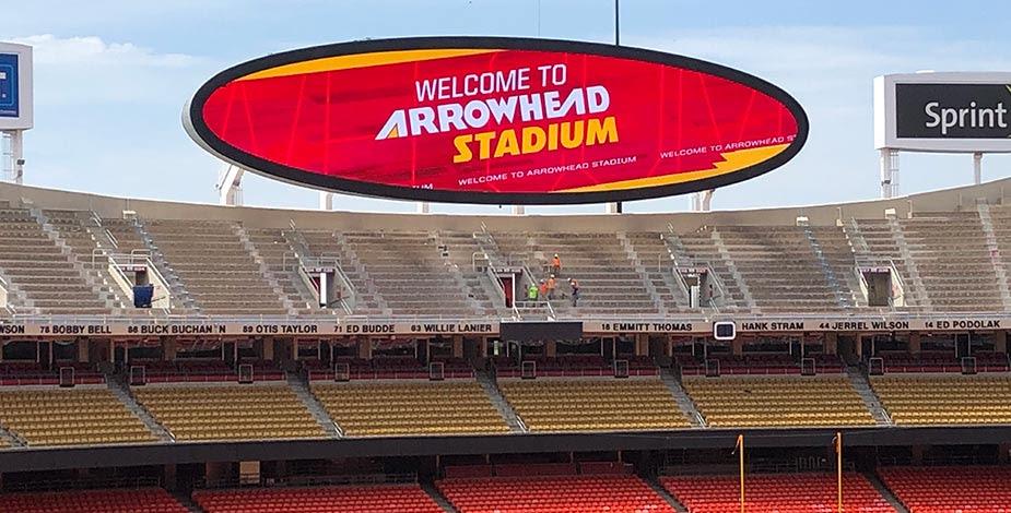 Arrowhead-Stadium-videoboard-.jpg