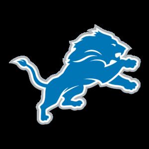 Detroit-Lions-300x300.png