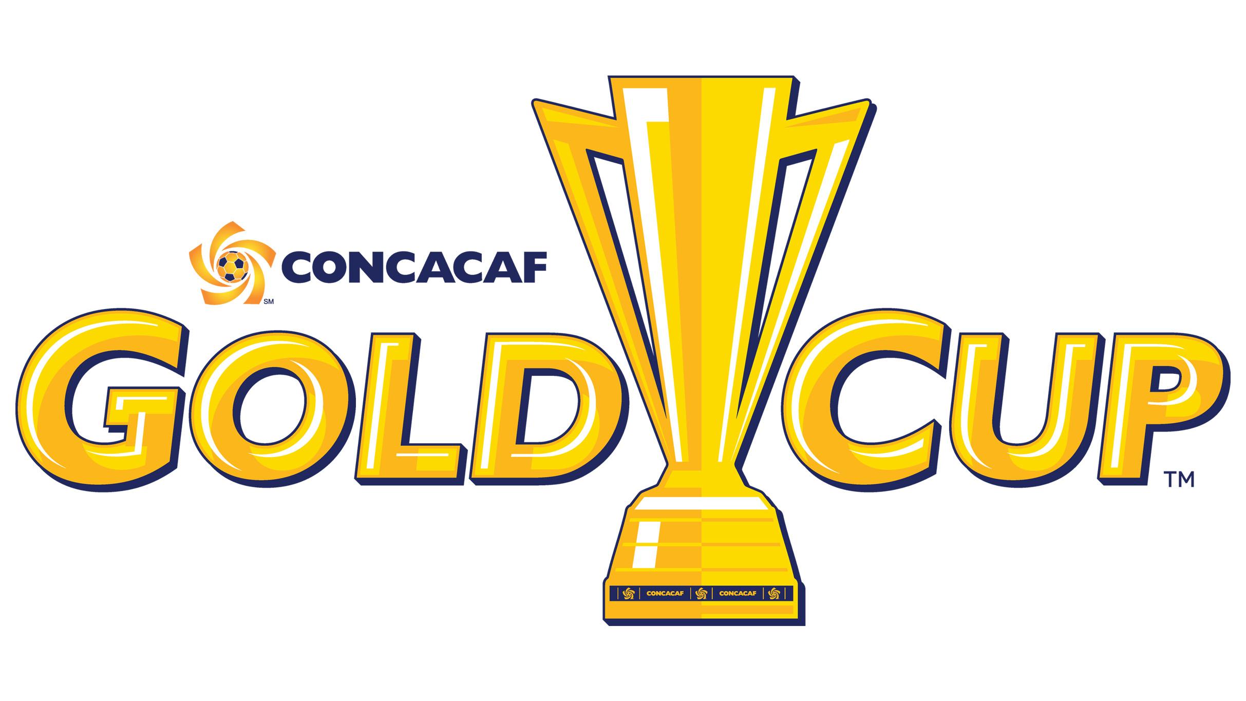 CGC17-2448_Gold_Cup_TM_Graphic.jpg