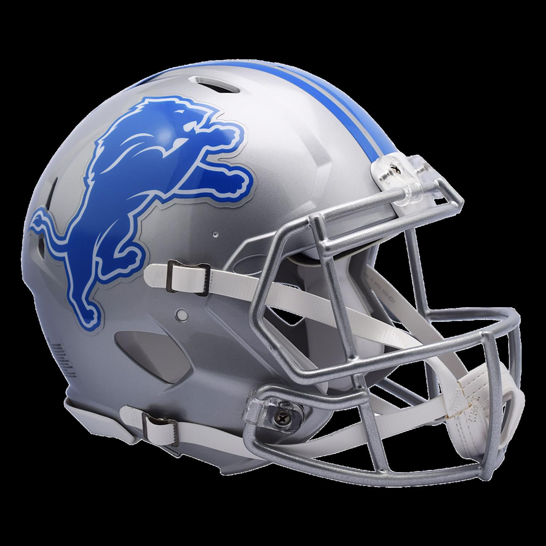 Lions Helmet.png