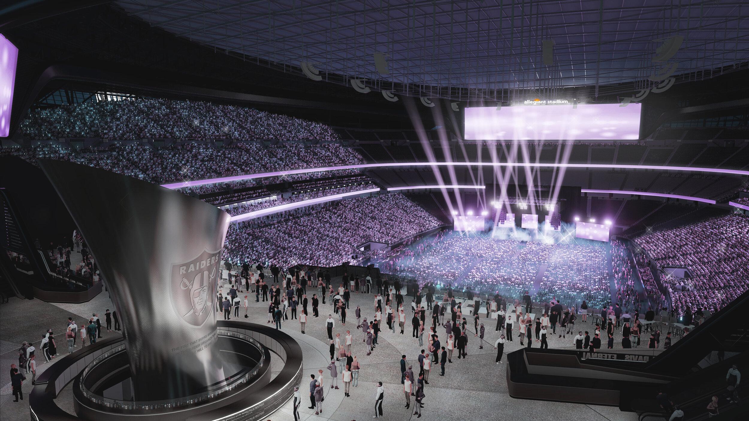 Las Vegas Concert.jpg