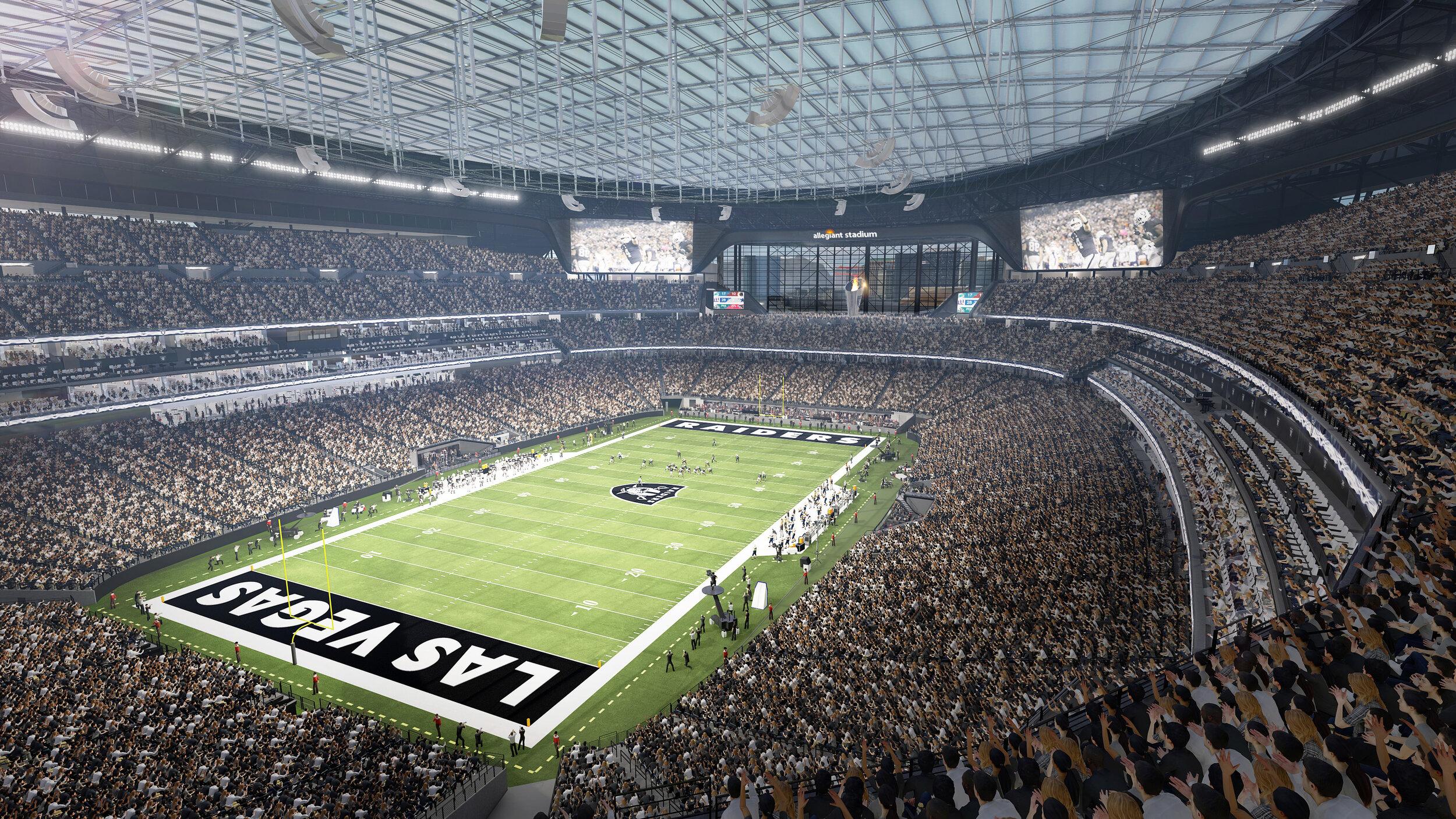 Las Vegas Stadium - Raiders.jpg