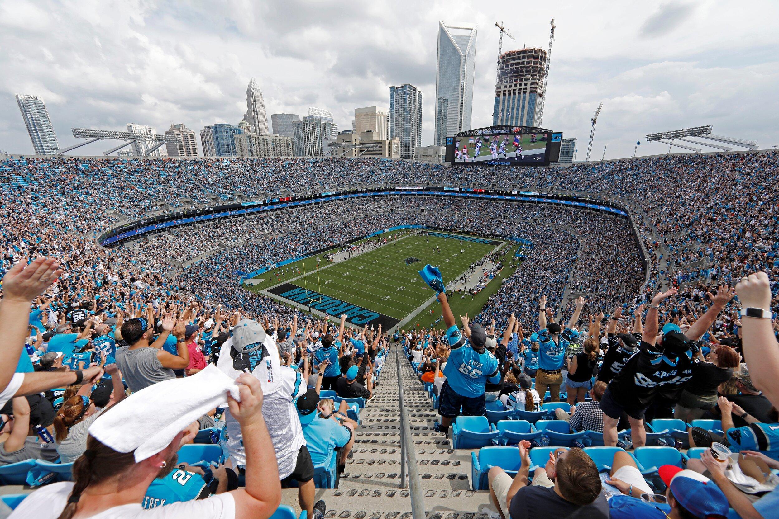 Panthers Game.jpg