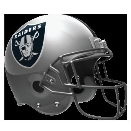 raiders helmet.png
