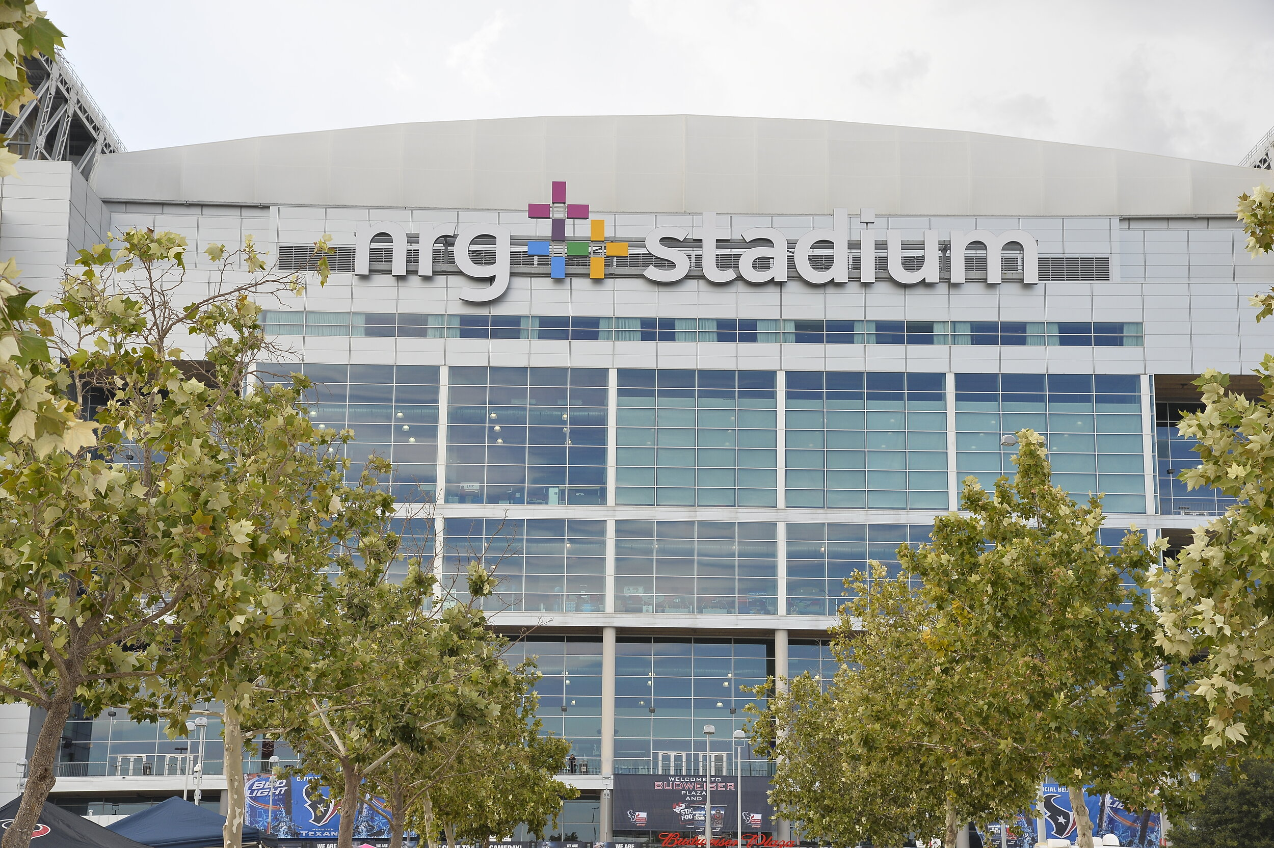 NRG Stadium (2).JPG