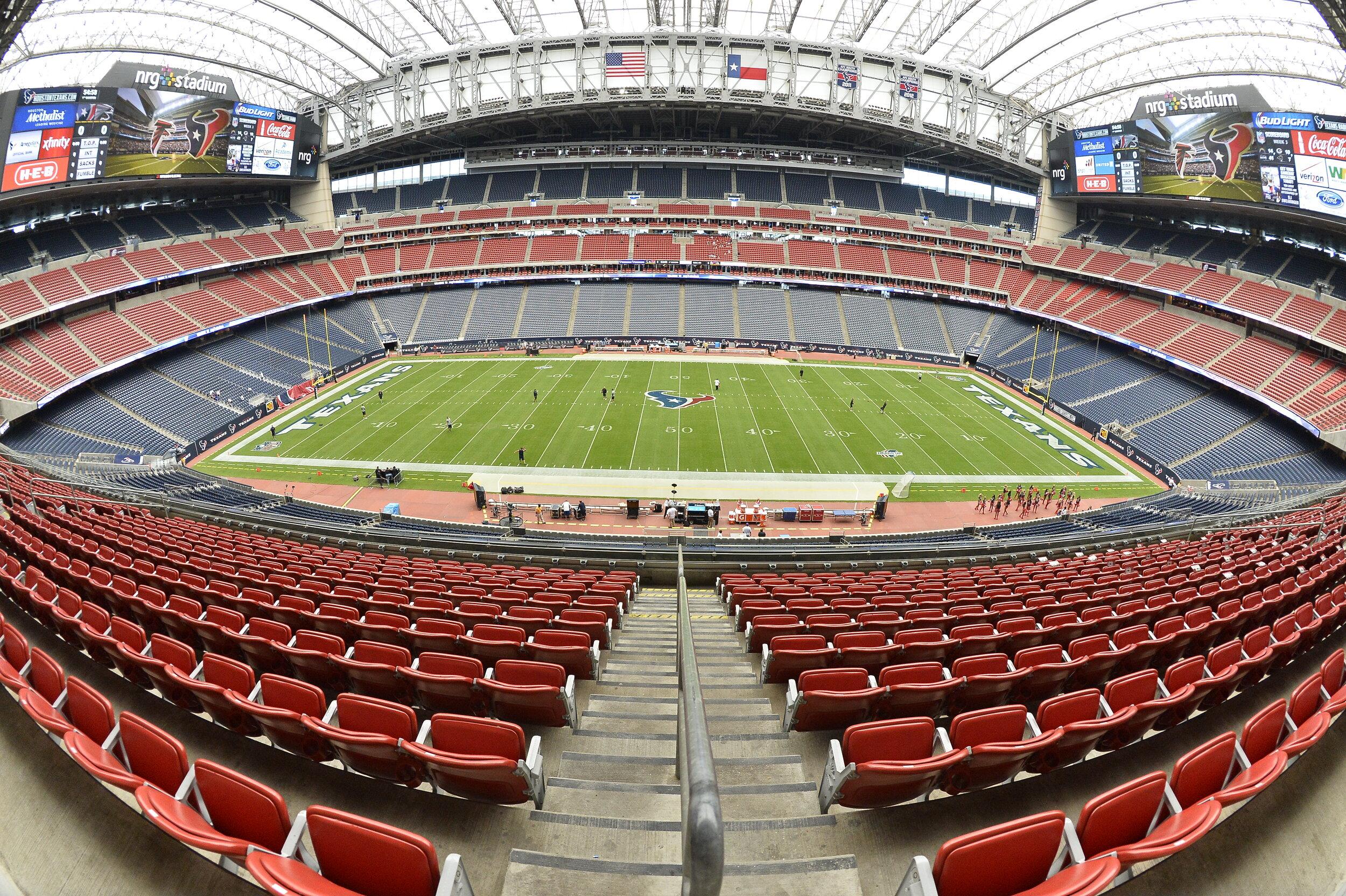 NRG Stadium (5).JPG