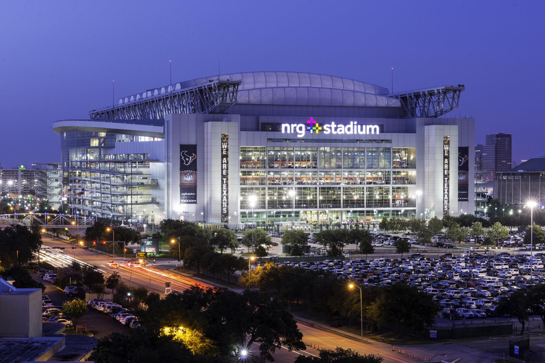 NRG Stadium at Night.jpg