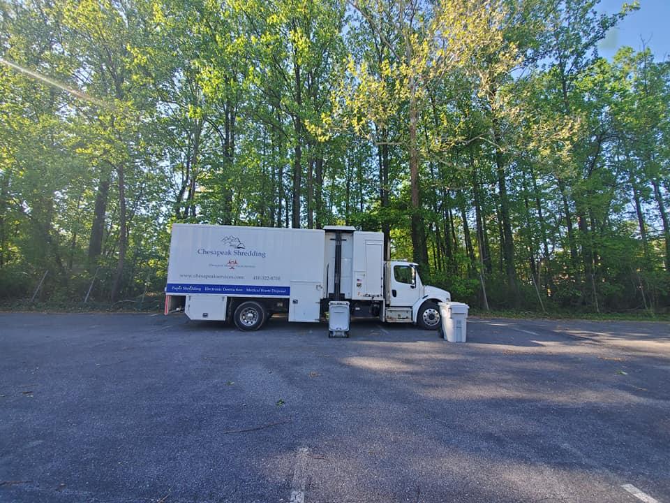 new truck 1.jpg