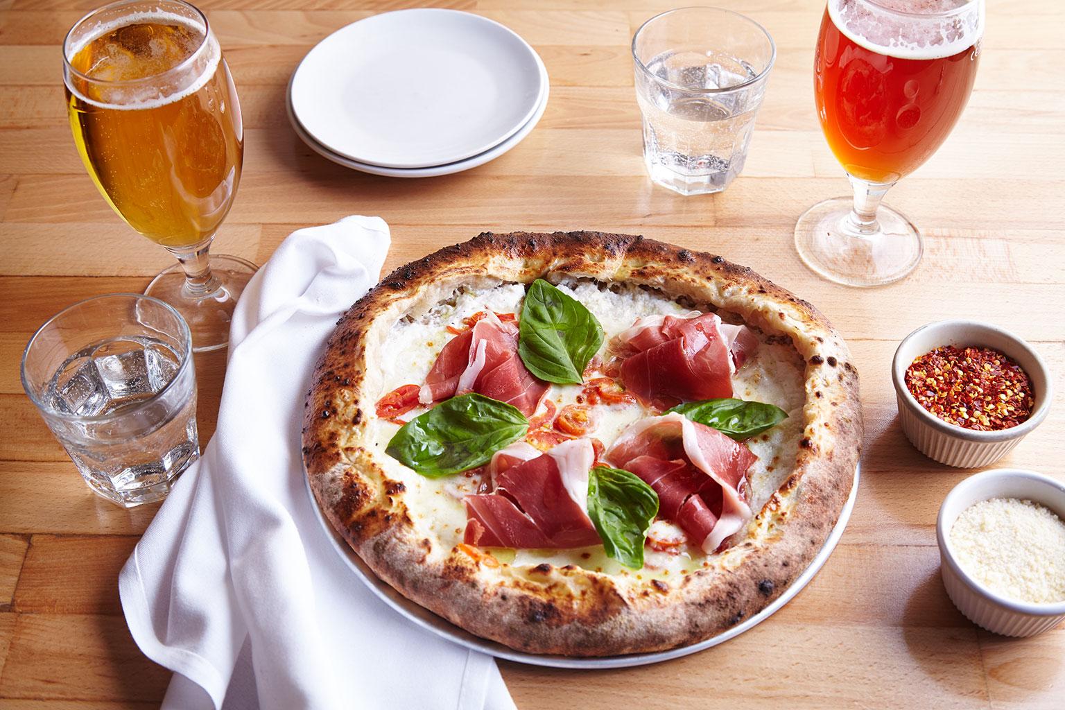 GB_FR_27_Food_Pizza3_424.jpg