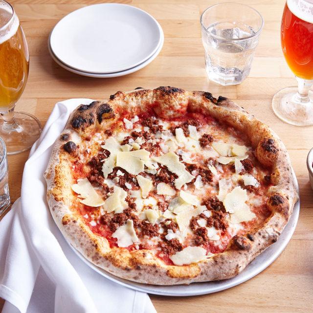 GB_FR_25_Food_Pizza1_416-640x640.jpg