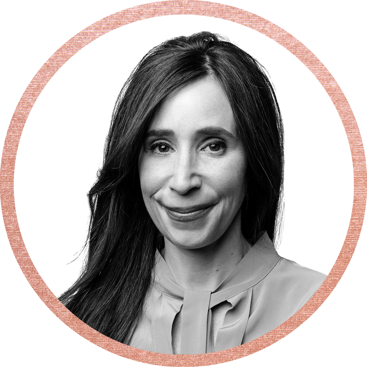 MEREDITH KOPIT LEVIEN | THE NEW YORK TIMES