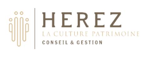 Herez Logo.png