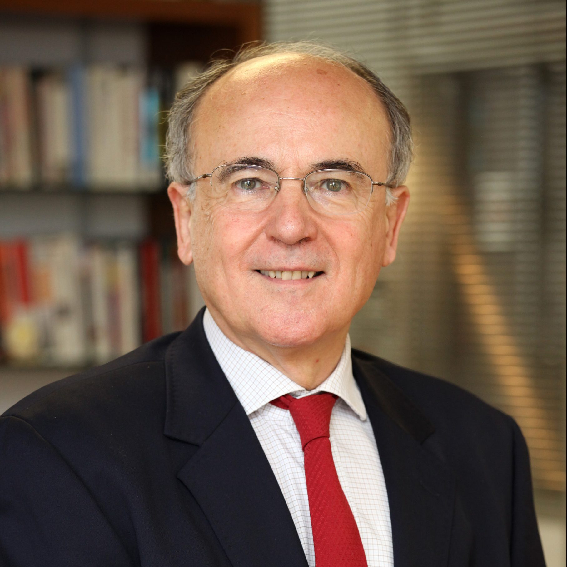 Michel Raud - Research ContributorFOURPOINTS Investment Managers (Paris)