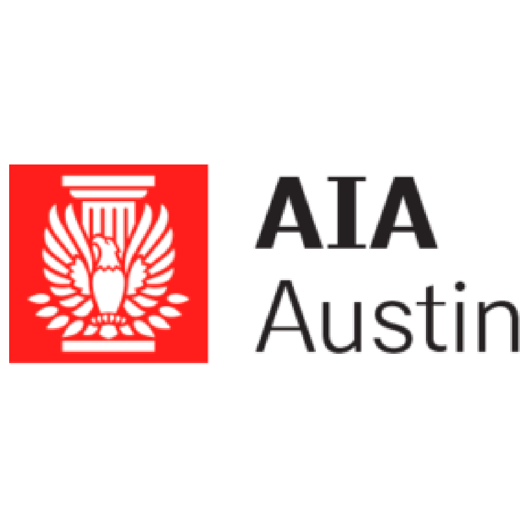 The Austin American Institute of Architects