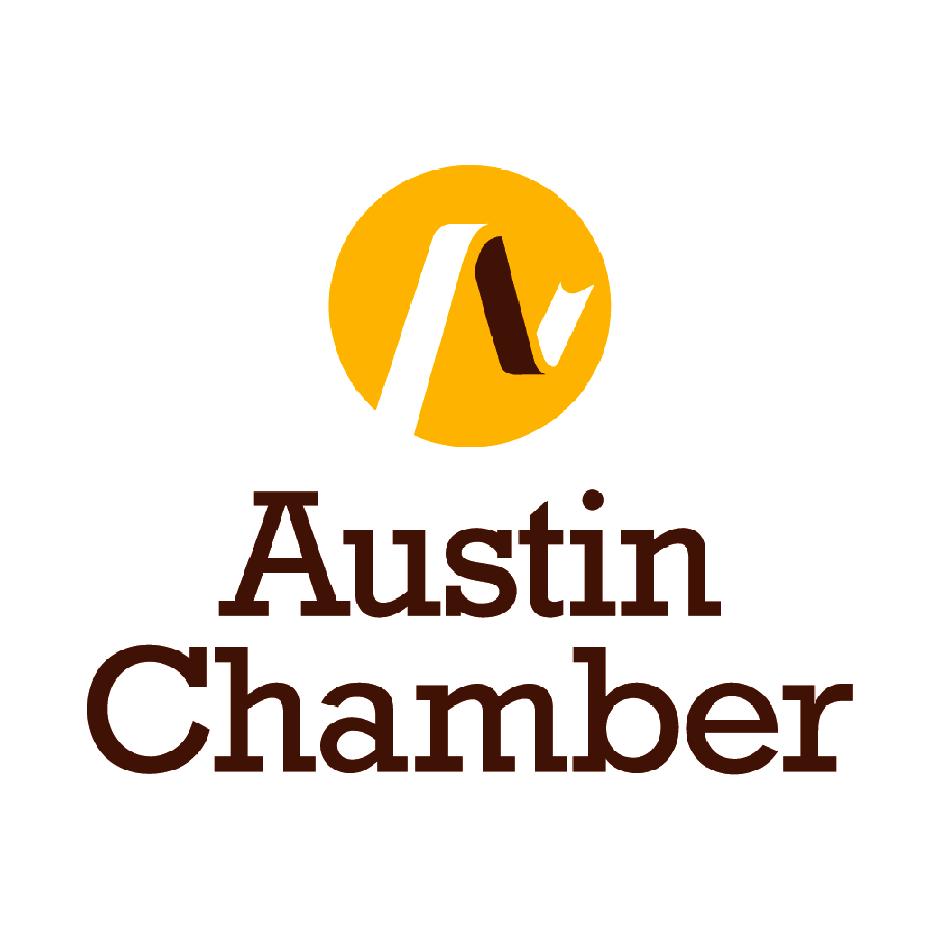 The Austin Chamber of Commerce