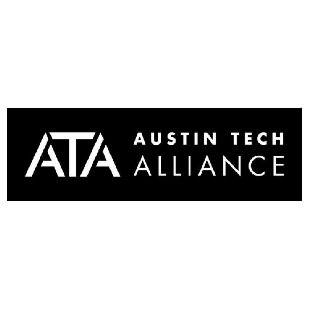 Austin Tech Alliance