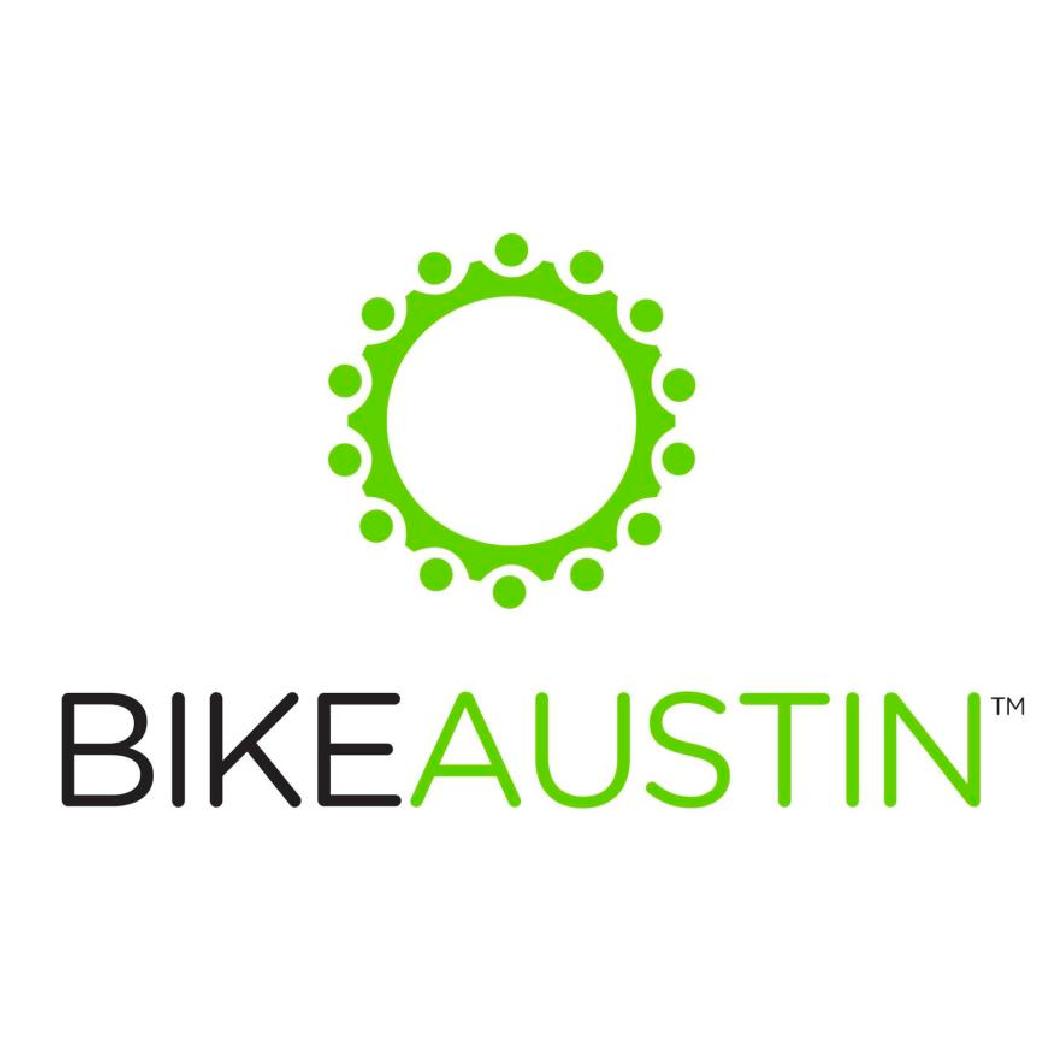 Bike Austin