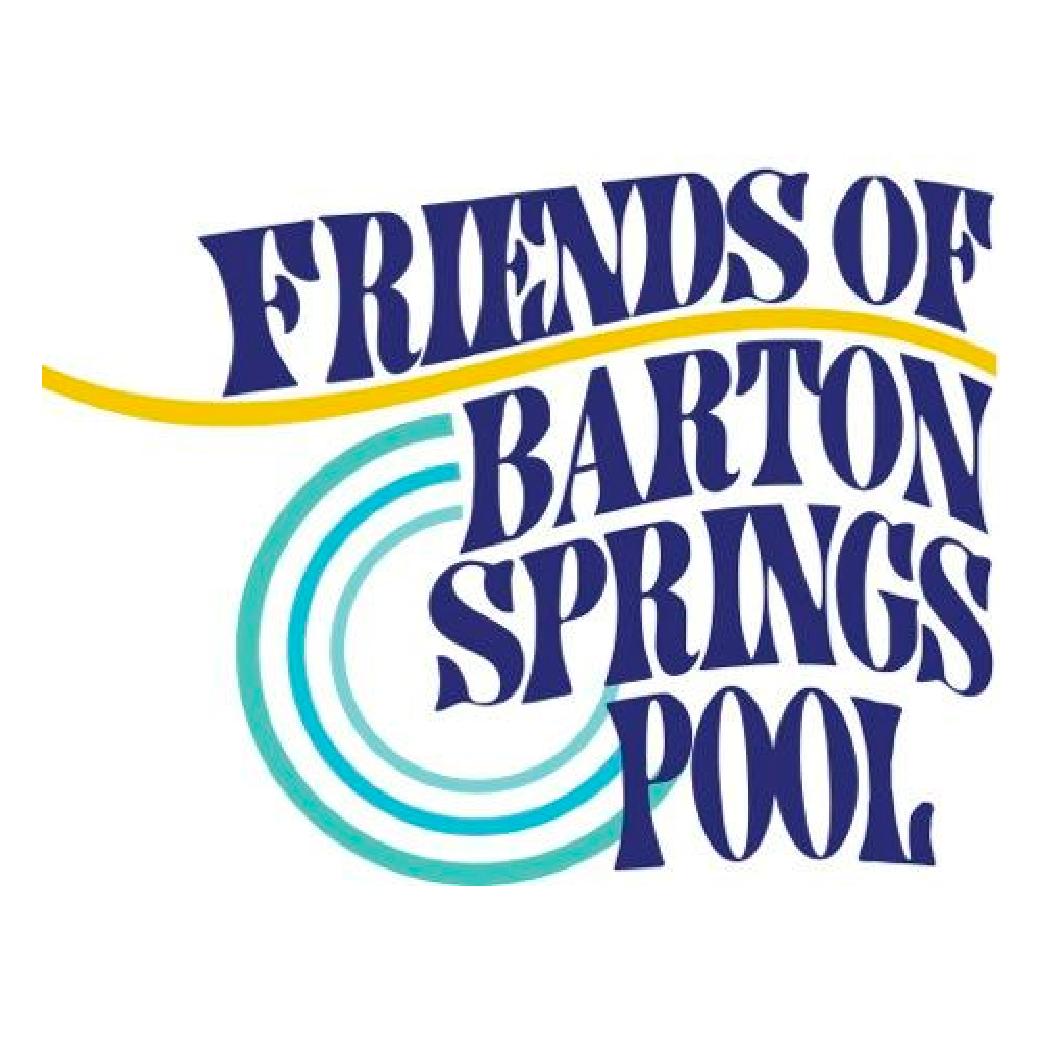 Friends of Barton Springs Pool
